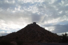 brown-mountain-tucson-1