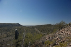 brown-mountain-tucson-5
