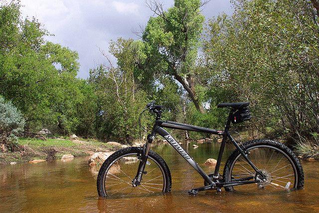 chiva-falls-trails-tucson-arizona-1