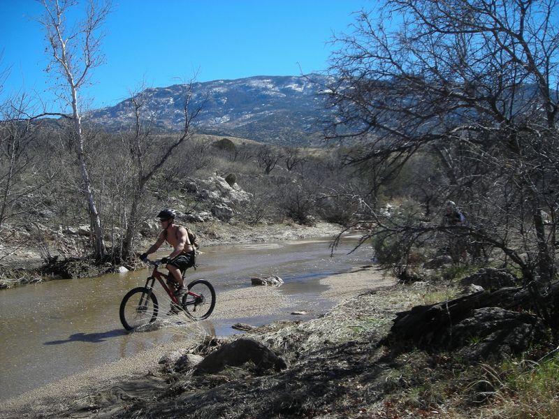 chiva-falls-trails-tucson-arizona-5