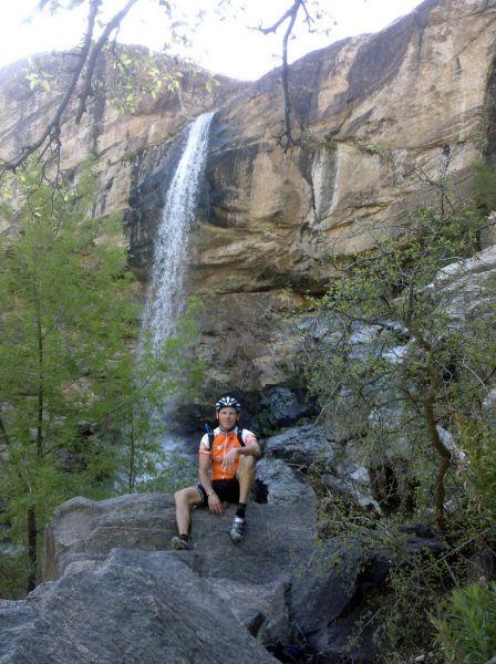 chiva-falls-trails-tucson-arizona-8