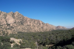dragoons-to-east-cochise-stronghold-trails-tucson-arizona-2