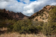 dragoons-to-east-cochise-stronghold-trails-tucson-arizona-7