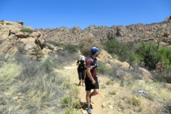 dragoons-to-east-cochise-stronghold-trails-tucson-arizona-9