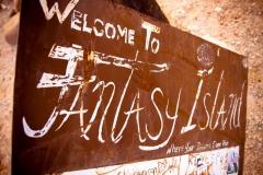 fantasy-island-tucson-arizona-10