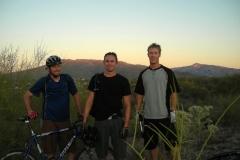 Fantasy Island - Tucson, Arizona (4)