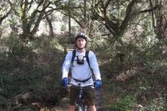 imba-epic-to-gardner-canyon-to-kentucky-camp-to-keyhole-trails-tucson-arizona-12