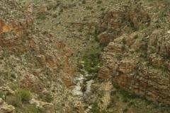 la-milagrosa-trails-tucson-arizona-10