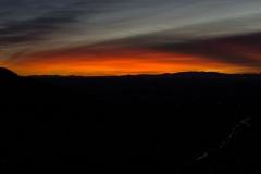 la-milagrosa-trails-tucson-arizona-14