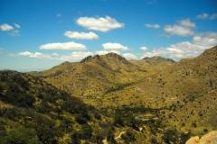 la-milagrosa-trails-tucson-arizona-2