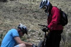 la-milagrosa-trails-tucson-arizona-4