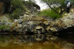 la-milagrosa-trails-tucson-arizona-6