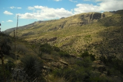 la-milagrosa-trails-tucson-arizona-8