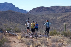 Tucson Mountain Park (7)