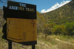 mt-lemmon-u2013-az-trail-u2013-molino-basin-to-italian-trap-1