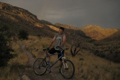 mt-lemmon-u2013-az-trail-u2013-molino-basin-to-italian-trap-2