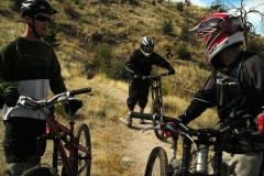 mt-lemmon-u2013-az-trail-u2013-molino-basin-to-italian-trap-3