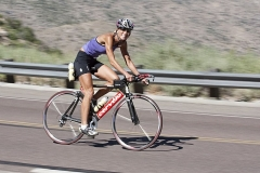 mt-lemmon-u2013-az-trail-u2013-molino-basin-to-italian-trap-7
