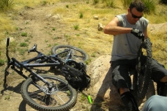 mt-lemmon-u2013-az-trail-u2013-prison-camp-to-molino-basin-1