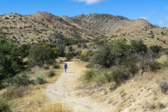 mt-lemmon-u2013-az-trail-u2013-prison-camp-to-molino-basin-10