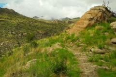 mt-lemmon-u2013-az-trail-u2013-prison-camp-to-molino-basin-2