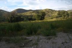 mt-lemmon-u2013-az-trail-u2013-prison-camp-to-molino-basin-4