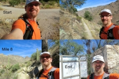 mt-lemmon-u2013-az-trail-u2013-prison-camp-to-molino-basin-7