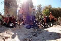 mt-lemmon-u2013-az-trail-u2013-prison-camp-to-molino-basin-8