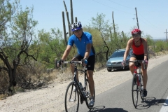 mt-lemmon-u2013-bug-springs-8