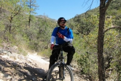 mt-lemmon-u2013-bug-springs-9