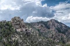mt-lemmon-u2013-green-mountain-10