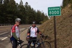 mt-lemmon-u2013-green-mountain-15