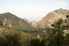 mt-lemmon-u2013-green-mountain-5