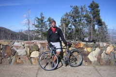 mt-lemmon-u2013-meadowaspen-draw-10
