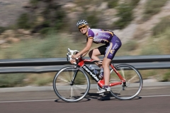 mt-lemmon-u2013-meadowaspen-draw-12