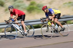 mt-lemmon-u2013-meadowaspen-draw-14