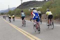 mt-lemmon-u2013-meadowaspen-draw-3
