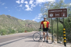mt-lemmon-u2013-meadowaspen-draw-8