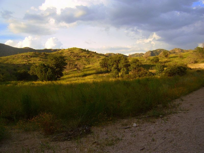 mt-lemmon-u2013-molino-basin-to-italian-trap-tucson-arizona-2