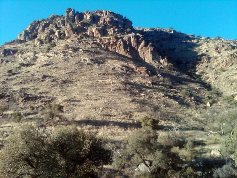 mt-lemmon-u2013-molino-basin-to-italian-trap-tucson-arizona-5