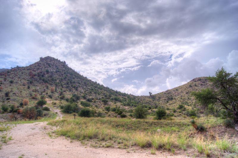 mt-lemmon-u2013-molino-basin-to-italian-trap-tucson-arizona-6