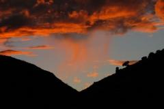 mt-lemmon-u2013-molino-basin-to-italian-trap-tucson-arizona-4