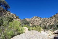 mt-lemmon-u2013-molino-basin-to-italian-trap-tucson-arizona-8