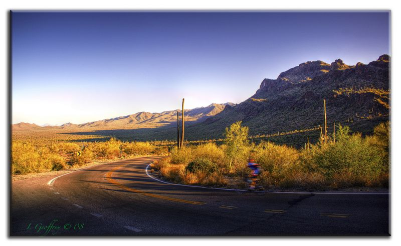 northwest-side-u2013-tucson-arizona