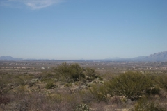 pistol-hill-to-three-bridges-trails-tucson-arizona-1