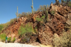 pistol-hill-to-three-bridges-trails-tucson-arizona-6