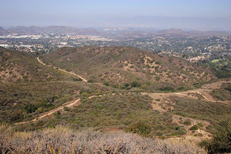 robles-trail-system-2