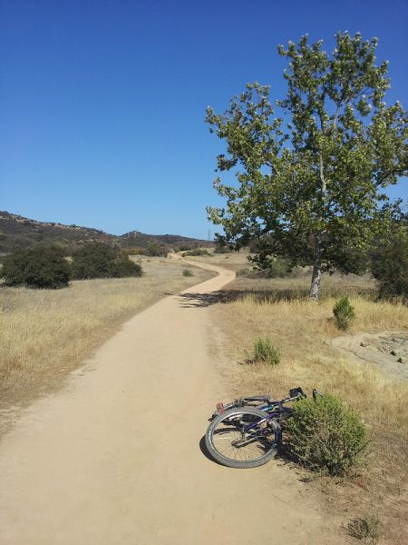 robles-trail-system-3