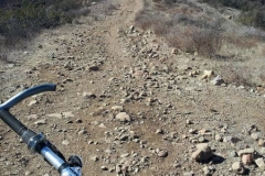 robles-trail-system-4