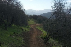 robles-trail-system-6